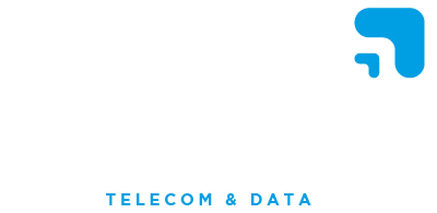 Award Winning and Affordable Telecom and Data Solutions