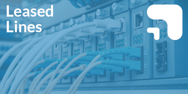 Leased Line: How it's Different from a Broadband?